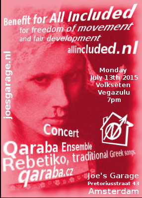 20150713_Benefit_All_Included_Concert_Qaraba_Ensemble