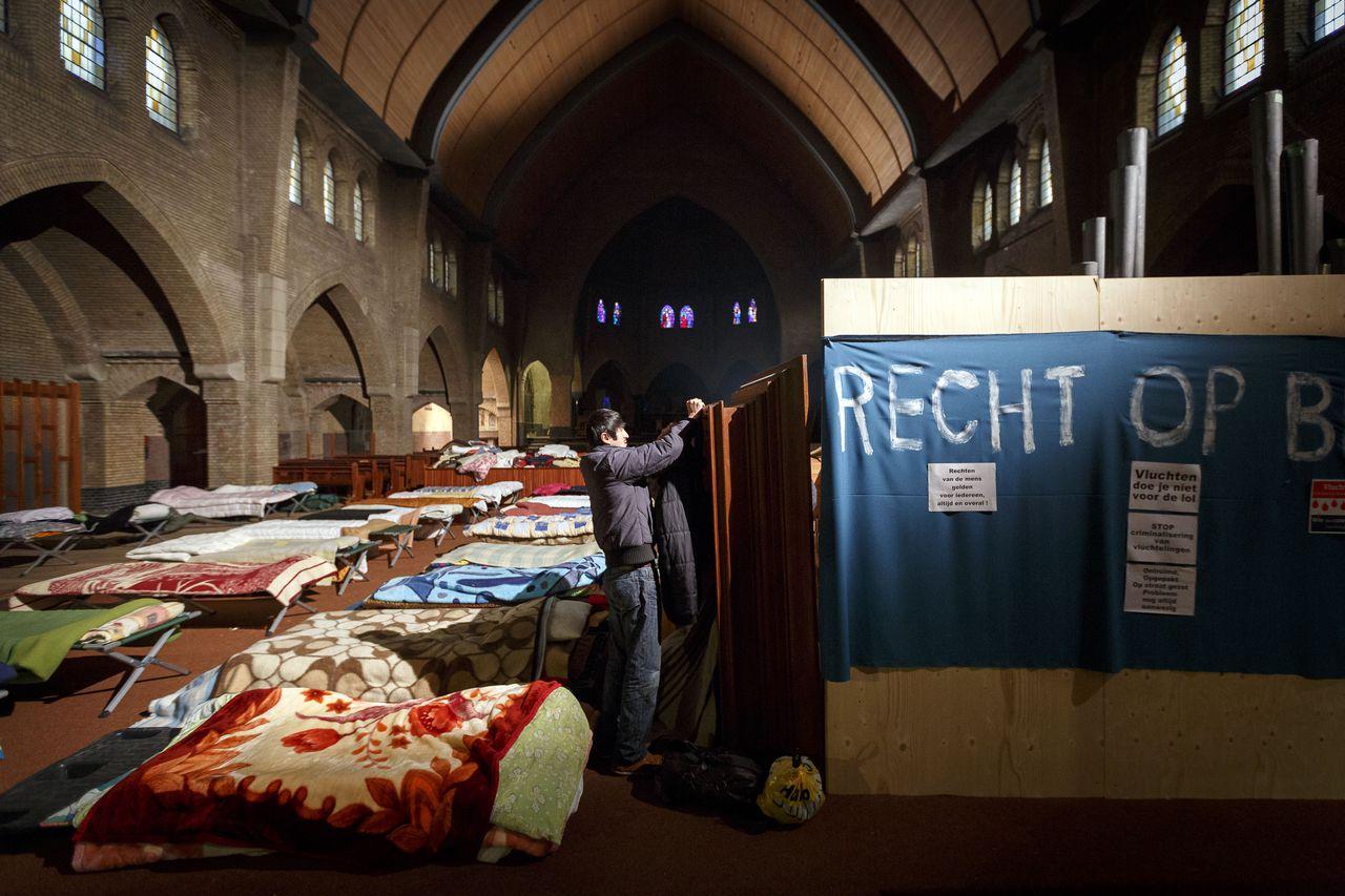 vluchtelingen_kerk_denhaag_02_207196_16572252